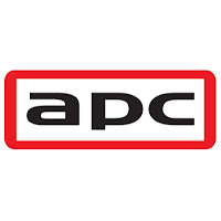 Arlington Plating Company