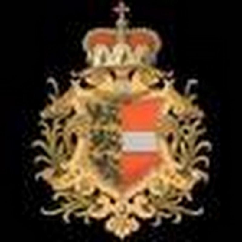 Kärntner Landsmannschaft für Wien und Niederösterreich