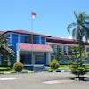 Pusat Penelitian Laut Dalam LIPI