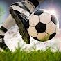 قناة وزارة التربية العراقية ❶