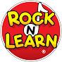 Rock 'N Learn