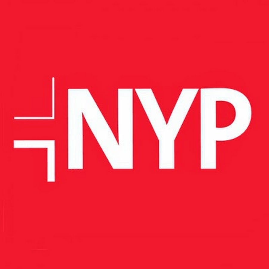 NewYork-Presbyterian Hospital - YouTube