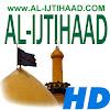 www.al-ijtihaad.com