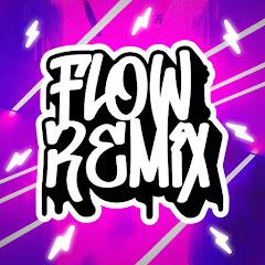 Cuanto Gana Flow Remix