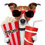 MoviesAndDocumentaries