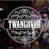Twangover
