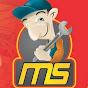 MS Reparação Automotiva