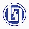 NG Suprema Tecnologia Ltda