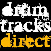 Drum Tracks Direct