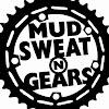 MUD SWEAT N GEARS VIDEO