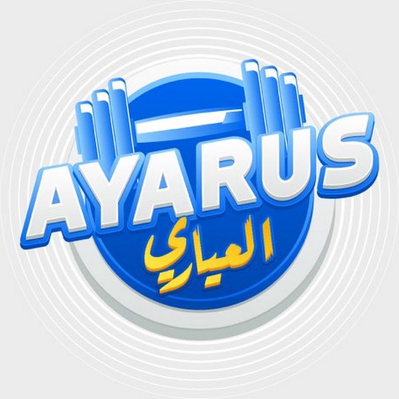AYARUS