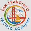 San Francisco Pacific Academy