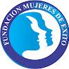 Fundación Mujeres De Éxito