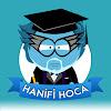 You Love Math with Hanifi Hoca