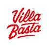 Villa Basta