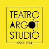 Argot Studio