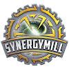 Synergy Mill
