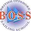 BossSailing