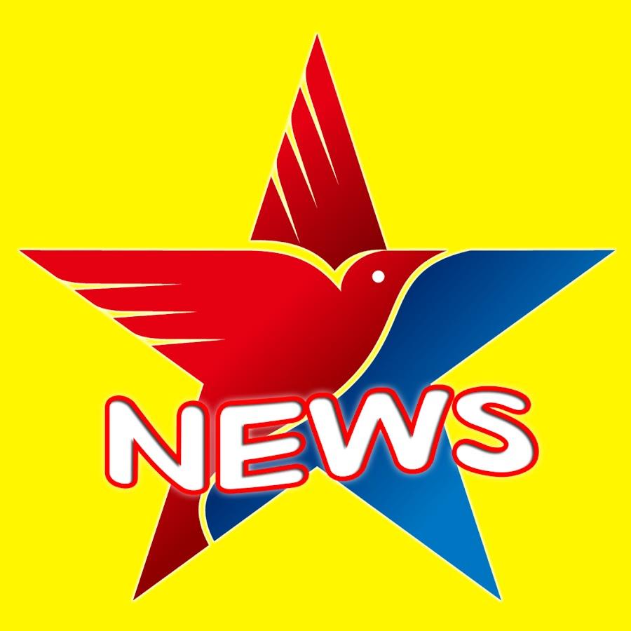 Channel Tin Tức Việt