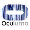 Oculuma