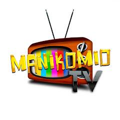Cuanto Gana Manikomio tv
