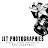JLT PHOTOGRAPHIX