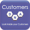 Customers DNA