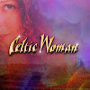 Celtic Woman Official