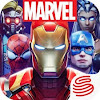 Marvel Super War WTF Moments