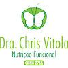 Dra. Chris Vitola