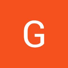 Gharelu Doctor Net Worth
