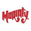 MoriatyMusic
