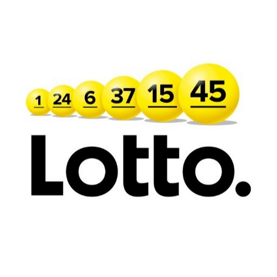 play 3 lotto