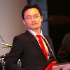 Philip Chong