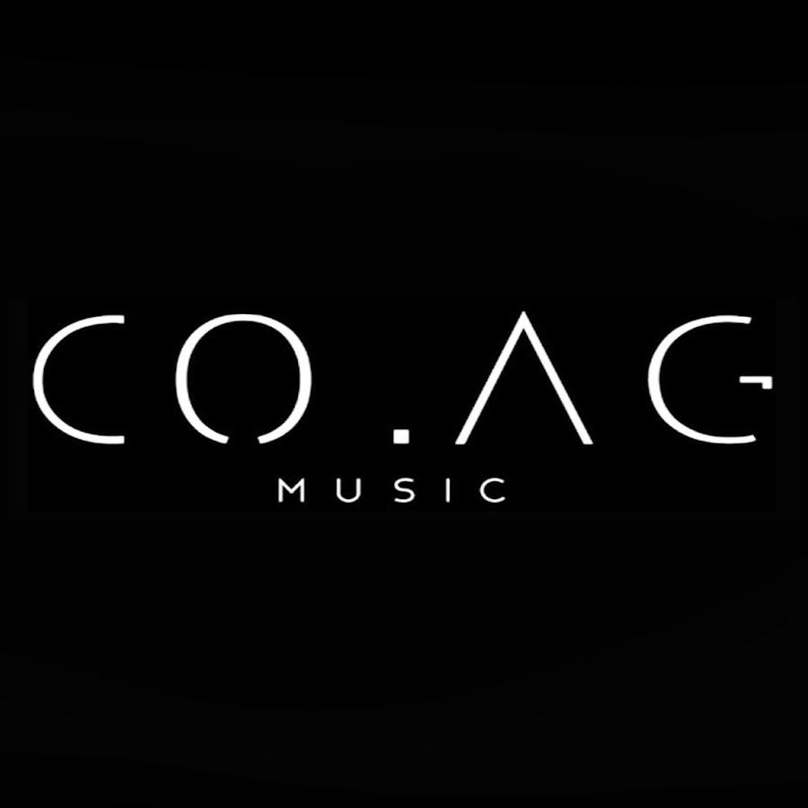 CO AG Music - YouTube