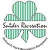 Snider Recreation