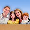 Les ZED • Voyages en Famille