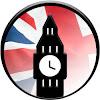 London Express UK