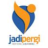 JadiPergi