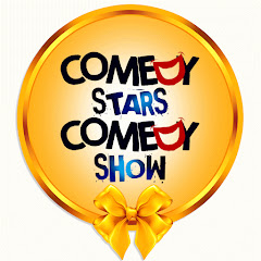 Comedy Stars Malayalam Comedy Stage Show Net Worth