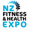 NZFitness&HealthExpo