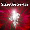 SiIvaGunner2