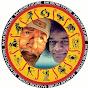 Sai Suvajit Astrologer