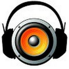 Music - Iraqi