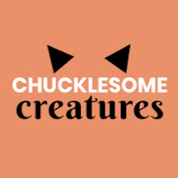Chucklesome Creatures