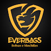Everbags
