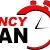 24 Hour Emergency Electrician Brisbane