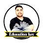 Education Key86