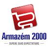 Armazém 2000