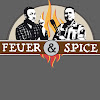Feuer & Spice